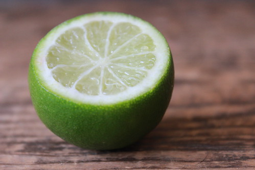 2014.07_fruit harvest lime