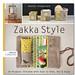 zakka style by nanaCompany