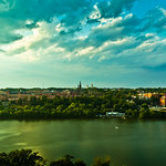 Georgetown University Washington D.C.