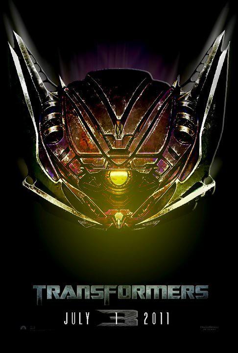Transformers 3 : Dark of the Moon   http://www imdb com/ti… | Flickr