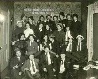 HBIClub