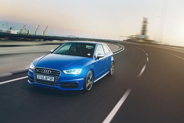Audi-S3-Nov-2013-TopCAR-Desmond-Louw-09