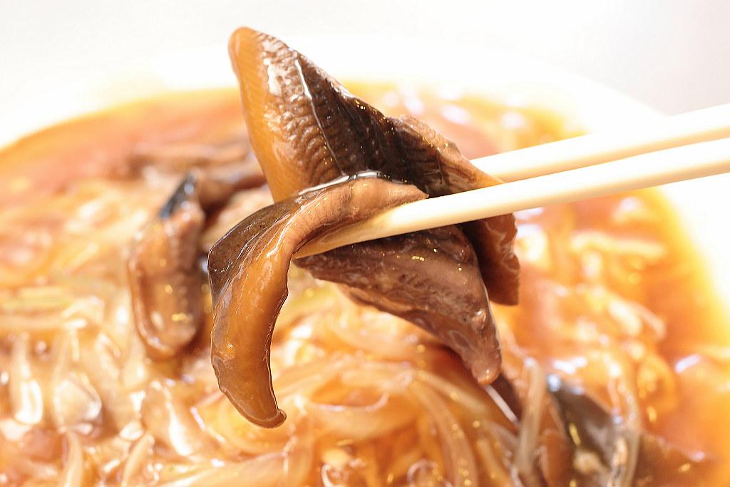 20140514萬華-安平鱔魚麵 (7)