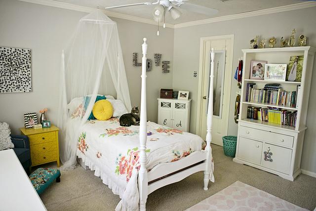 ella room 5
