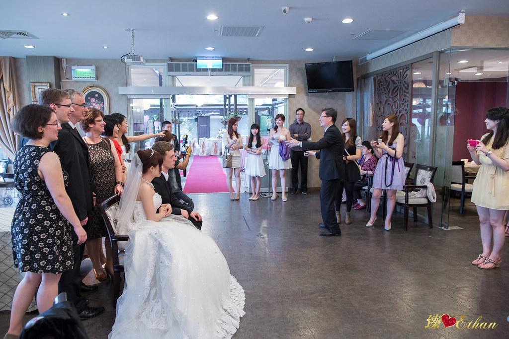 婚禮攝影,婚攝,大溪蘿莎會館,桃園婚攝,優質婚攝推薦,Ethan-028