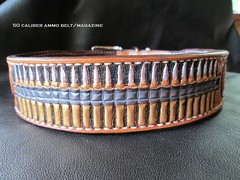 tooled leather dog collars acrossleather new castle DE (2)