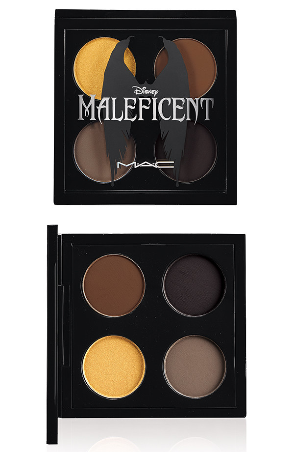 mac-Maleficent-Eyeshadow