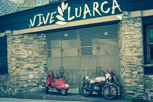 LuarcaII_069