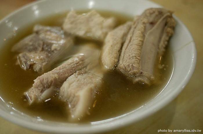 新加坡 發起人肉骨茶