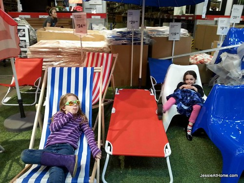 Chilling-at-IKEA