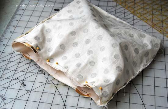 DIY Tote Bag 1