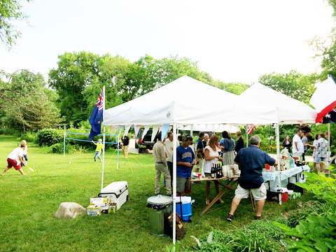 summerparty4-0614