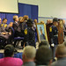 5-22-14 State Police Law Enforcement Memorial Service, Virginia State Polie Academy