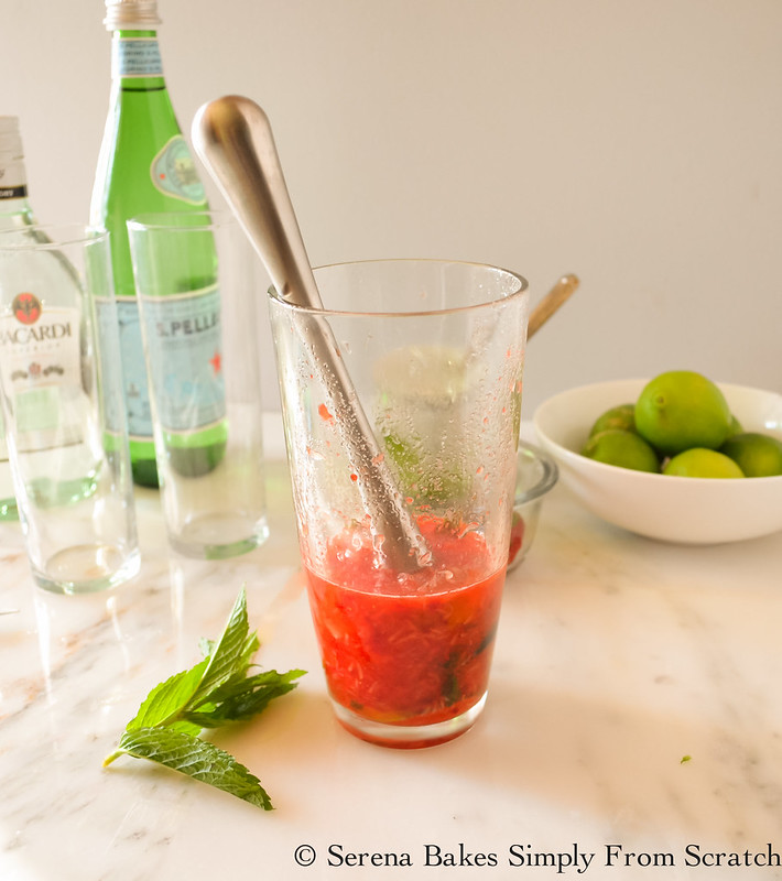 Strawberry-Mojito-Lime-Muddle.jpg