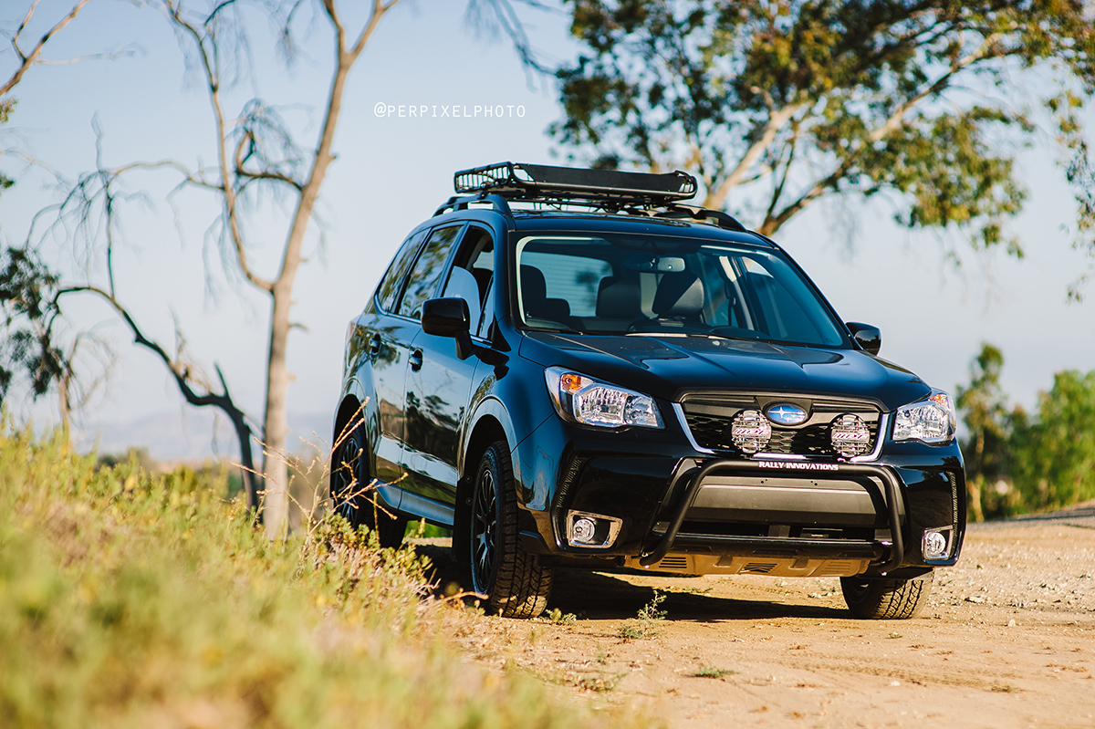 Pic post favorite off road pictures page 34 subaru forester pic post favorite off road pictures page 34 subaru forester owners forum vanachro Gallery