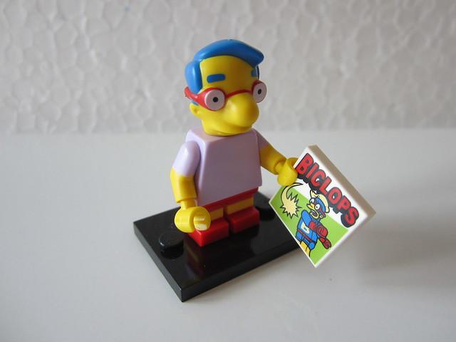 Lego Simpson p12