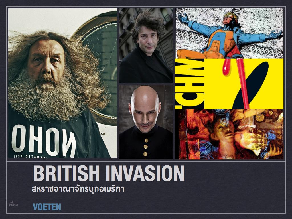 brithisinvasion.001
