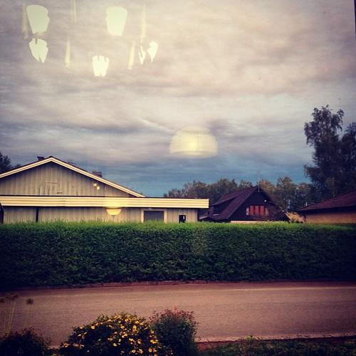 lightning thunderbolts uploaded:by=flickstagram instagram:photo=738513261618926921226313460 veryveryfrightning