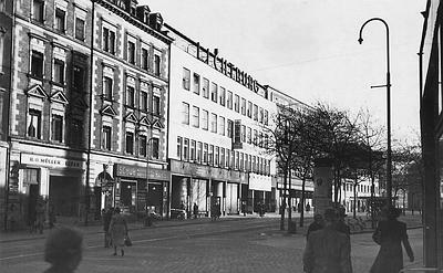 Lichtburg_Chemnitz