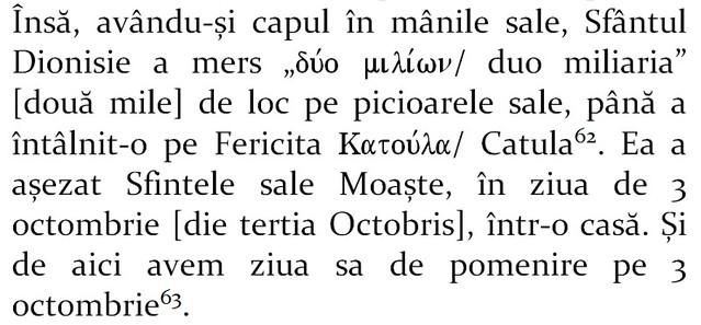 Dionisie 11