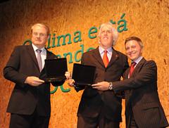 07/06/2011 - DOM - Diário Oficial do Município