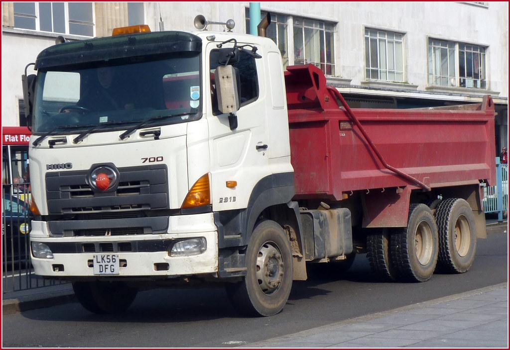 DJB LK56DFG