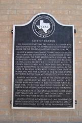 Photo of Black plaque № 13952