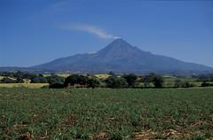Vulcan Colima, Colima MX, 1997_03_23 001.jpg