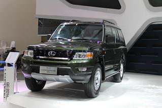 Changfeng-Leopard-SUV