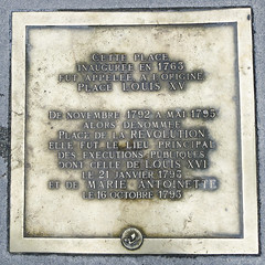 Photo of Bronze plaque № 30740