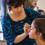 Belforte foto d'Arte 11-05-14 Concorso Bellezze tra le Mura e Conferenza Afni