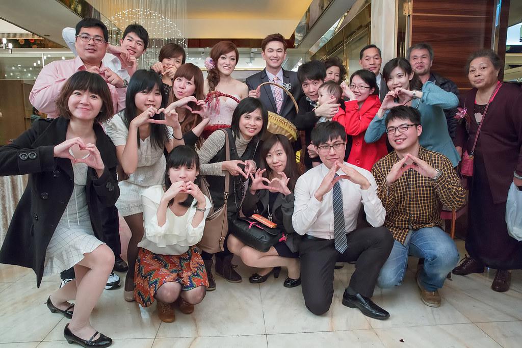 201140301正義&如玉DZ