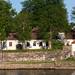 Fredrikstad_Fortress 3.6, Norway