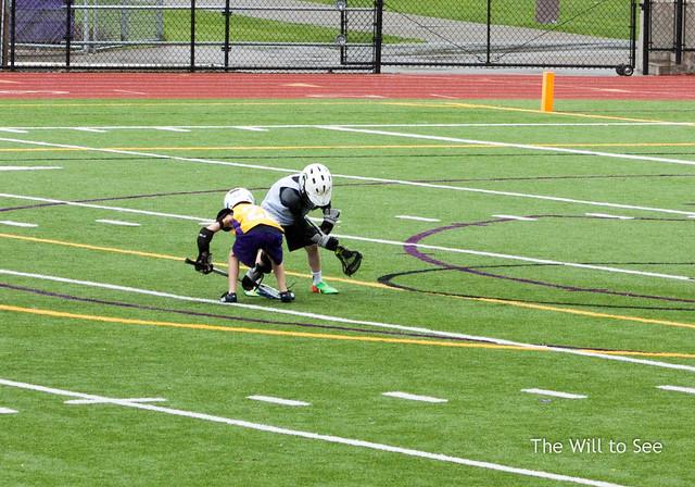 Jack lacrosse-3.jpg