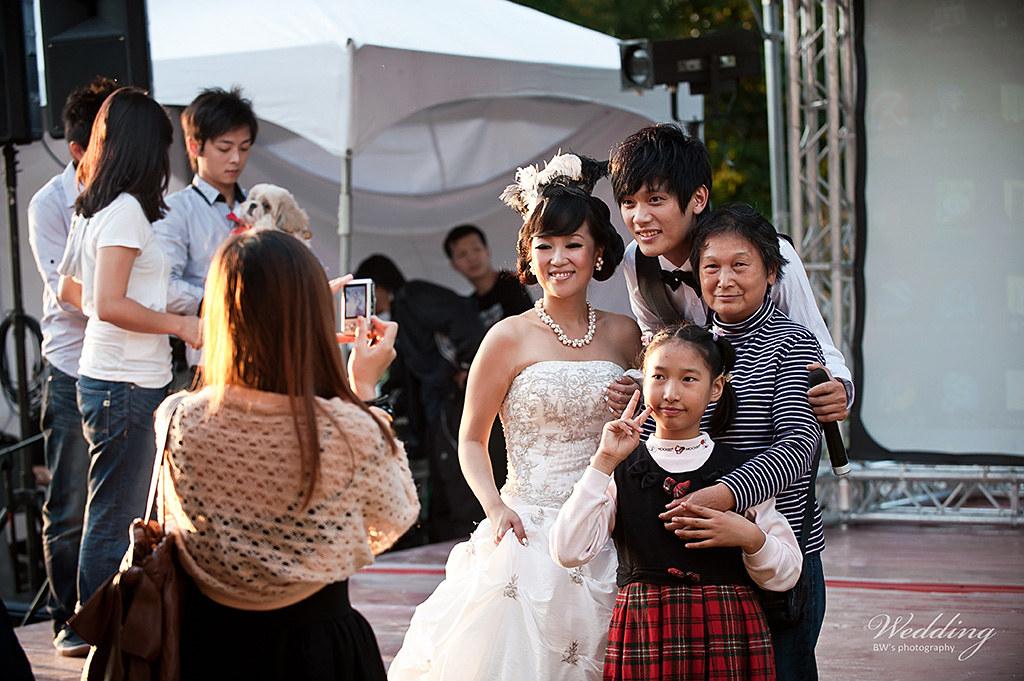 '婚禮紀錄,婚攝,台北婚攝,戶外婚禮,婚攝推薦,BrianWang67'