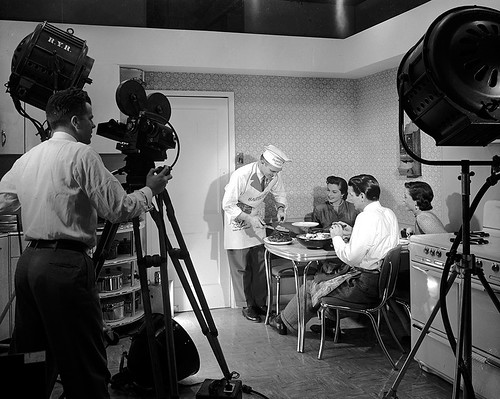 The Importance of Storytelling in Corporate Video