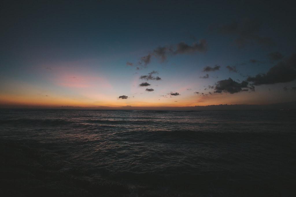 Bali 2014-52
