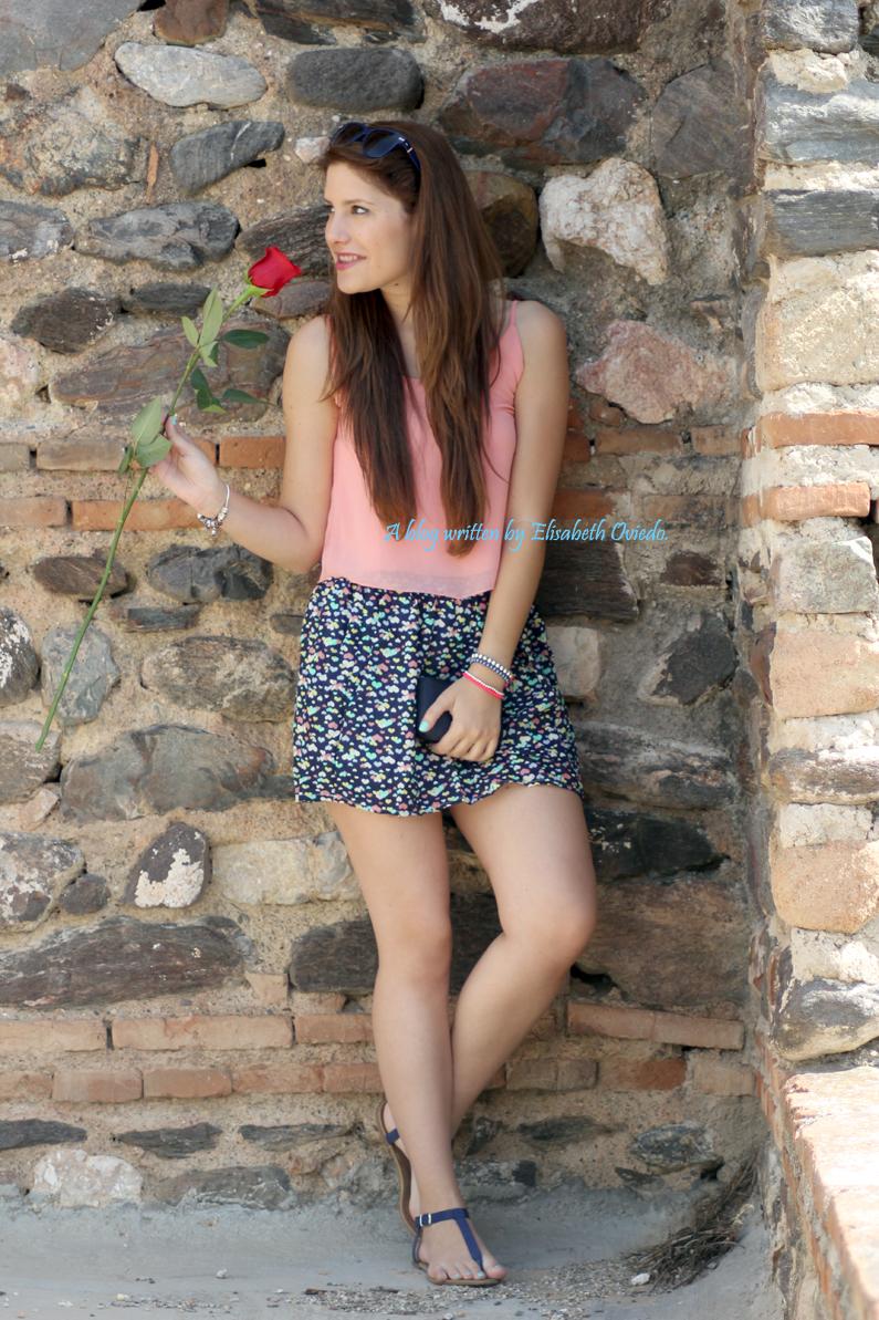 falda-Oasap-y-top-rosa-flúor---HEELSANDROSES-(10)