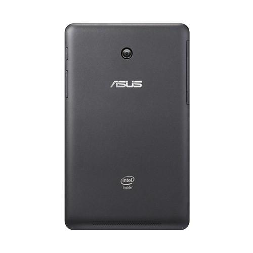 Điểm khác biệt của Asus Fonepad 7 Dual Sim so với phiên bản trước đó - 17970