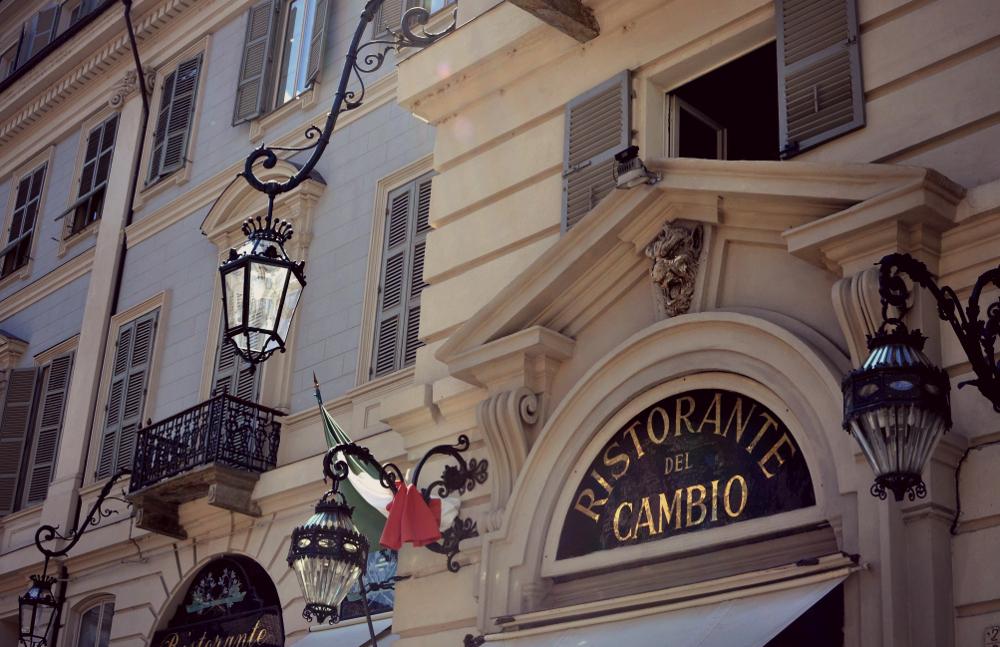R D Cafe San Lorenzo Ca