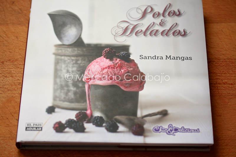 LIBRO DE POLOS Y HELADOS-4