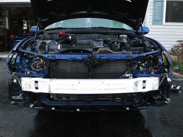 Lexus IS300 - Page 34 14370295645_3b4ffd8139_z