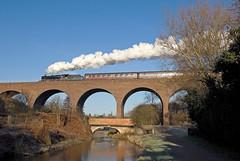 BR Steam - Midland