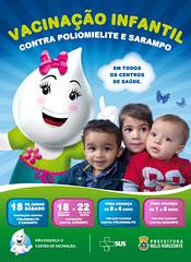 17/06/2011 - DOM - Diário Oficial do Município