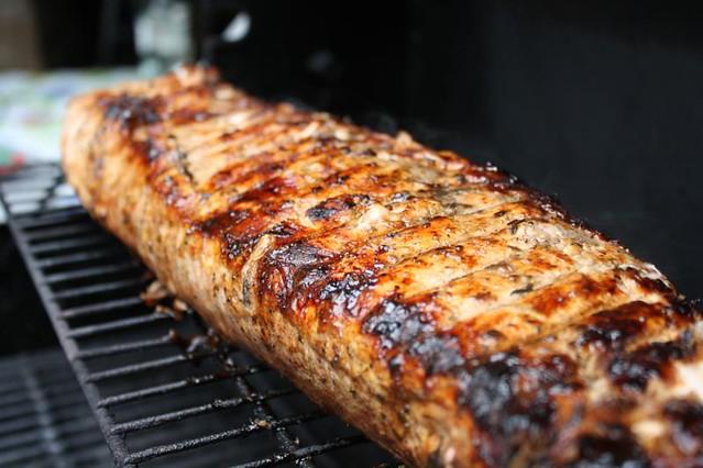 jamaican jerk pork | Flickr - Photo Sharing!