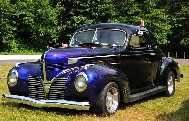 5893394331 e5f89b9f0b for 1941 dodge 5 window coupe