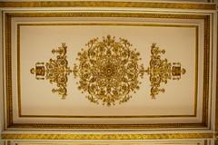 11 06 Hermitage-0584