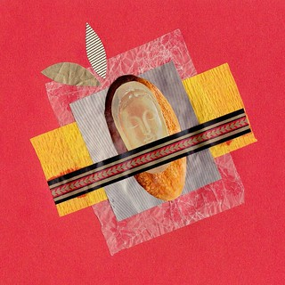 6x6 Collage 03 #4