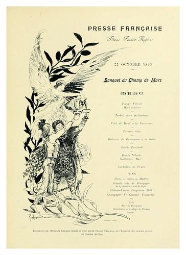 012-Les menus & programmes illustrés…1898