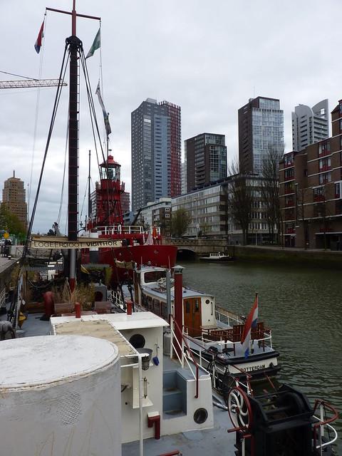 Rotterdam (202)